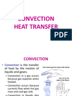 6 Heat Transfer to Fluids Without Phase Change (1)