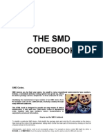 SMD CODES
