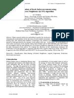 knn-algo by syed.pdf