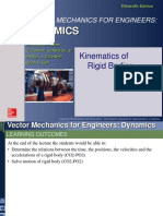 Week 7 Kinematics of Rigid Bodies.pdf