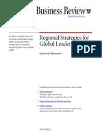 Regional strategies for global leadership.pdf