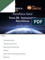 astro.06.pdf