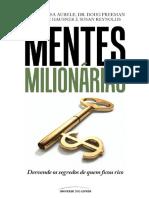 Mentes Milionárias - Dra Teresa Aubele Passe@diante®.pdf