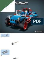 42077_B_Digital.pdf