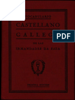 VocabularioIrmandadesBaixa.pdf