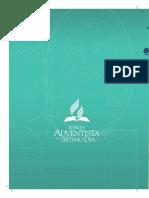 caderno-canticos  infantil.pdf
