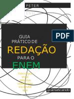 E-BOOK-REDAÇÃO-ENEM.pdf