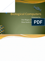 biologicalcomputers-111205200850-phpapp01