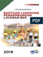 1147_D5.6_KU_2019_Bantuan-Langsung-Pengembangan-Layanan-BKK-Tahun-2019.pdf