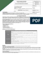 Elaboración de tesis y argumentos.docx