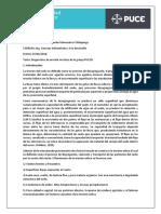 Informe Calculo de Erosion Christian Manosalvas