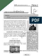 Fisica II 03 Termodinamica ALFA