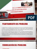 Diapositivas-de-corrupcion 2.pptx