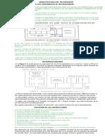 Informatica 2_manual_de_catedra Unidad 3 (Para El Final)(2)