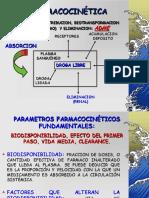 FARMACOCINETICA PDF (1) (1).pdf