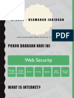 Slide Keamanan Jaringan 08