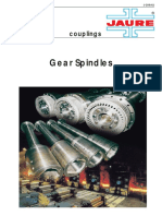 gear-spindles-ingles.pdf