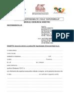 Modulo-denuncia-sinistro-RC-Capofamiglia-anno-2017.pdf