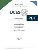 DISEÑO PROYECTO TRUCHAS.docx