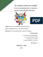 INFORME  TERMOFLUENCIA Y VISCOELASTICIDAD(CAPÍTULO 15).docx