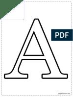 Abecedario-letras-grandes-para-imprimir-A_Ñ.pdf
