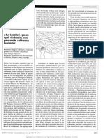 184-366-1-SM.pdf