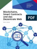170130_BlockchainStudie