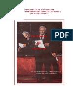 TUTORIAL MINITAB JHV-GSM.pdf