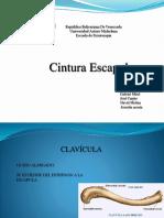 DIAPOSITIVAS EVALUACION 2.pptx