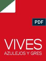 VIVES_HIDRAULICO.pdf