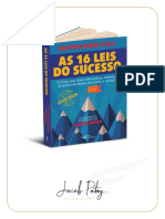 As 16 Leis do Sucesso.pdf