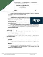 3.02 ESP. TEC. ARQUITECTURA URINCCOSCCO.docx