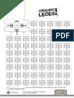 Desafio_66_dias.pdf
