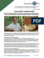 2009_10_28_Gerhardt