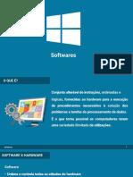 02 - softwares.pdf