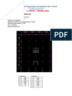 ANÁLISIS ESTRUCTURAL DE EDIFICIO DE 5 PISOS-PARTE 1_MODELADO.pdf