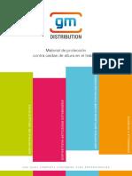 Catalogo-P3_GM.pdf