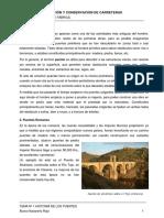 Tema 1 Historia de Los Puentes-2