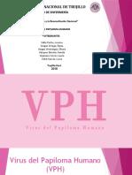 VPH (1)