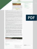 03-Resolução 372 e a Destruição Dos Rios Urbanos