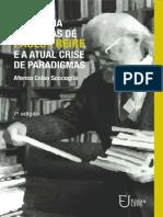 138-E-book-548-1-10-20190417.pdf