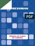 PRESSMAN-Pérdida-de-Carga-en-Tuberías.pdf