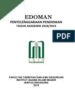 Kurikulum TIPS 2018.pdf