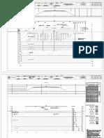 titpikal geoteknik.pdf