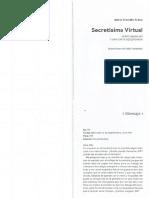 secretisima virtual.pdf