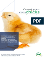 poultry requirements in jk