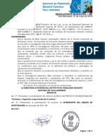 08-18 INICIO.investigacion Euritmia y Cognicion