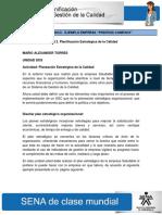 143676437-Actividad-de-Aprendizaje-unidad-2-Planificacion-Estrategica-de-la-Calidad.pdf