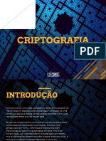 eBook Intro Criptografia