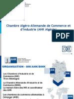 chambre-algero-allemande-de-commerce-et-d-industrie-ahk-algerie.pdf